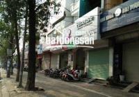 Bán nhà KĐT Đại Kim, quận Hoàng Mai, 80m2x5T - lô góc, kinh doanh đỉnh. Giá 9,3 tỷ