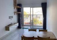 Cho thuê căn hộ 2 phòng ngủ Moonlight Boulevard 7tr/tháng. Nhà mới 100%