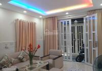 Chính chủ gửi bán nhà HXH Tân Bình, 110m2, 2 tầng, 5x22m, 10 tỷ 45