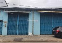Bán cặp kho đường Lương Trúc Đàm bến xe trung tâm Quận Liên Chiểu