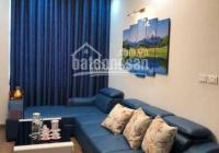 2.050 tỷ căn 2 PN chung cư Riverside Garden - 349 Vũ Tông Phan, full nội thất xịn, LH 0904250981