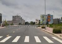 Đất nền KDC Phú Hồng Thịnh 10 - nền diện tích 80m2, 4x20m sổ hồng riêng