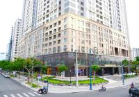 Chủ nhà bán nhanh căn hộ Saigon Royal, view Thủ Thiêm, giá bán 7.2 tỷ (Giá chốt) - 0918753177