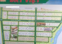 Những lô đất đang bán dự án Sở Văn Hóa Thông Tin Quận 9, sổ đỏ chính chủ bán, ĐT: 0914.920.202