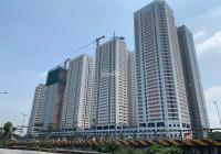Cần bán gấp căn góc 06 tòa P2 chung cư Eurowindow River Park Đông Trù, diện tích 96m2