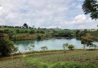 Đất Lâm Đồng giá tốt nhất chỉ 4 tr/m2 thổ cư