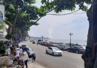 Bán 738m2 đất view biển Trần Phú, Phường 1, Tp Vũng Tàu