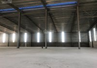 Cho thuê kho xưởng PCCC tại Văn Giang - Hưng Yên (đối diện trung tâm đào tạo bóng đá PVF)