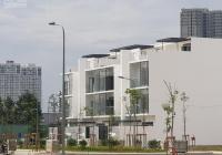 Bán gấp căn B15 MT Vũ Tông Phan 32m, dự án An Phú New City, LH: 0901 540 862