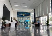 Cho thuê văn phòng 150m2 - 300m2 - 500m2 tại Lê Văn Lương, THNC, Cầu Giấy, Hà Nội. LH 0916.681.696