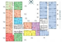 Mua trực tiếp chủ đầu tư, Harmony Square, căn 2PN DT 75m2 giá 2,7 tỷ, đủ đồ, LS 0% 12 tháng + CK 3%