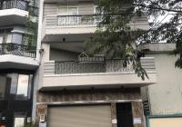 Nhà cho thuê gần mặt tiền Nguyễn Văn Trỗi, quận Phú Nhuận, LH Ms. Vân 0972790097