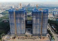 700 triệu đủ đầu tư căn hộ cao cấp Q7 Sài Gòn Riverside, LH Thanh Trà NV Hưng Thịnh
