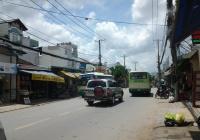 Cần bán 3 lô đất mặt tiền Nguyễn Duy Trinh và Nguyễn Thị Định, P. BTT và P. BTĐ, Q.2