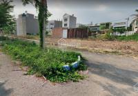 Bán đất thổ cư đường Cây Me, Bình Nhâm, Thuận An, gần UBND, sổ riêng, 88m2. 0981666483