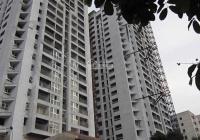 Bán gấp căn hộ chung cư B4 Kim Liên - Phạm Ngọc Thạch, Kim Liên, Đống Đa, Hà Nội, 80m2, 3.25 tỷ