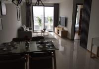 Bán căn 2PN - 66m2 tại chung cư Sky Central - 176 Định Công giá 2,2 tỷ nhận nhà ở ngay