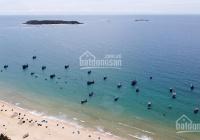 Đất view biển Long Thủy, An Phú, Tuy Hòa, Phú Yên