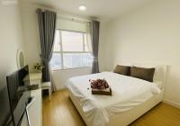 Bán căn hộ Sunrise City Central 2PN 2WC view đông full nội thất, giá 3.6 tỷ còn thương lượng lộc