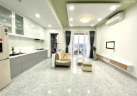 Bán 3PN Sunrise City View view quận 1, full nội thất với giá 5 tỷ còn 1 căn duy nhất, giá còn TL