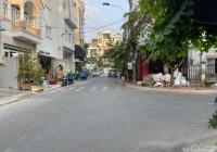 Bán nhà nát giá rẻ nhất tiện xây CHDV đường số Lý Phục Man,P.Bình Thuận Q7. DT 6x25,7m, CN: 154,2m2