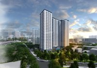 Danh sách 75 căn chuyển nhượng Bcons Miền Đông, cam kết giá tốt nhất thị trường hiện nay