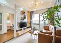 Nhanh tay sở hữu căn hộ Lavita Garden 73m2 - 2PN - 2WC, giá 2,3 tỷ, nhận nhà ở ngay 0938826595