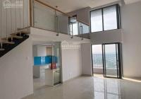 Bán gấp căn góc 140m2 La Astoria 2, tầng cao, view Landmark 81, cam kết giá tốt nhất