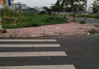Tôi bán lô đất 64m2 Nguyễn Lương Bằng, Quận 7 gần Belleza, sổ riêng, LH 0902555097