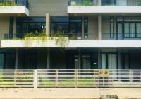 Cho thuê phòng đẹp trong nhà phố Citi Bella, gần căn hộ Citi Home cổng C Cát Lái