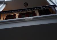 Siêu phẩm hot! Nhà 2,9 tỷ Hà Trì, Hà Đông, nhà thiết kế đẹp lung linh với(37m2*4T, 5PN), 0943075959