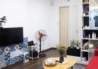 CĐT mở bán chung cư Kim Mã, Ba Đình, 600 triệu/căn, 35 - 55m2, sổ đỏ riêng, full đồ