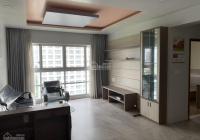 Bán nhanh căn hộ Scenic Valley 1 Phú Mỹ Hưng 3 phòng ngủ giá rẻ nhất 5,2 tỷ, gọi 0931155698