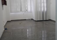 Cho thuê nhà phố Bình An, DT 4.2*20m, hầm, 2 lầu sân thượng 5 phòng giá 25tr/th. LH Quân 0901380809