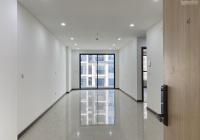 Bán rẻ thu hồi vốn căn góc 2PN + 1 (107m2) tòa Iris 4 view thoáng Hà Đô Centrosa Q10 - 0909187967