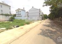 Bán gấp lô đất KDC Long Sơn, Q9, gần bến xe Miền Đông, sổ riêng, TT 2.8tỷ/nền, LH 0799756537 Thành