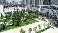 Cho thuê 2 căn liền kề liền nhau tại B4 Nam Trung Yên - Nguyễn Chánh, giá tốt. LHCC: 0916881905