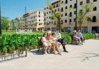 Chính chủ kẹt tiền bán shophouse Sun Grand City giá rẻ nhất tại dự án chiết khấu 2 tỷ, 0938191353