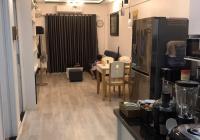 Cần cho thuê căn hộ chung cư Prosper Phan Văn Hớn diện tích 54 - 65m2, giá siêu đẹp chỉ từ 6tr/th