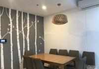 Cần bán gấp căn hộ giá tốt 2PN 2WC, diện tích 99m2, giá 3.85 tỷ, full, LH 0933413563