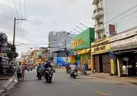 Bán nhà mặt tiền Nguyễn Văn Nghi, Gò Vấp, DT 8 x 32m, ĐCT 60tr/th, giá 28 tỷ TL