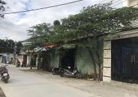 Cho thuê kho mặt tiền đường Lư Giang, trung tâm xã Phước Đồng