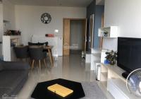 Bán căn Sarimi giá tốt nhất dự án 85tr/m2, lầu cao view đẹp, nhận nhà ở ngay anh chị ơi 0903185886