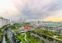 Bán căn hộ 2PN, dự án Sala Sarimi view công viên Sala và LM 81