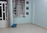 Nhà mới MTKD Trần Thủ Độ (4x18m) 2L, ST, 3PN, 3WC