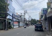 Bán nhà mặt tiền đường Sơn Kỳ, P. Sơn Kỳ, DT 4.2mx28m, CN 115m2, 3 lầu, đang cho thuê 45tr/th