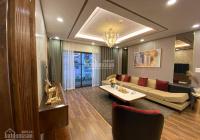 Tôi cần bán căn hộ 134m2 3PN dự án Goldmark City 136 Hồ Tùng Mậu rẻ nhất thị trường
