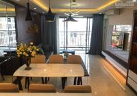 Cần thuê nhanh căn hộ 120m2 3PN CB  MHDI ngõ 60 Hoàng Quốc Việt 10tr/th LH 0339937555