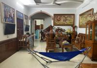 Nhà lầu Phường An Bình 302m2 + 40 phòng trọ thu 47tr/th, thổ cư 100%, đi 100m ra đường Bùi Văn Hòa