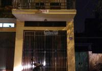 Chính chủ bán nhà 34 Phường Hoàng Diệu, TP Thái Bình, 68.8m2, nhà 2 tầng, LHCC 0978675188